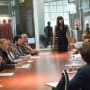 Welcome To The Boardroom, Camilla! - Empire Season 2 Episode 11
