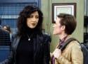 Watch Brooklyn Nine-Nine Online: Season 6 Episode 14