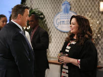 Mike & Molly Season 5 Episode 22