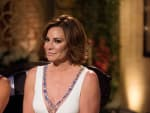 Luann D'Agostino - The Real Housewives of New York City
