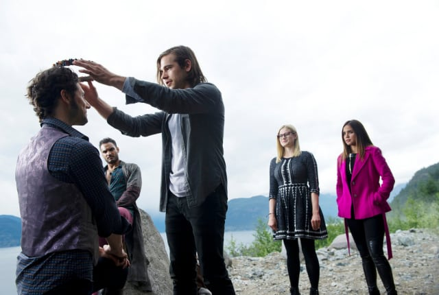 watch the magicians season 2 episode 4 online free