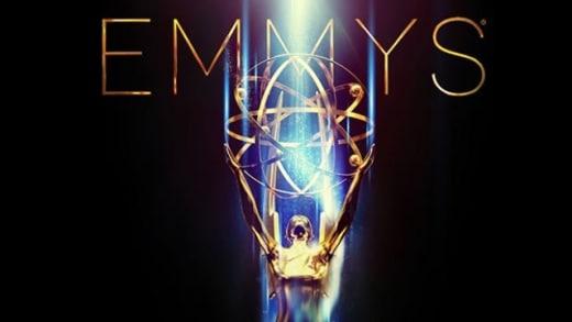 Emmys Guy