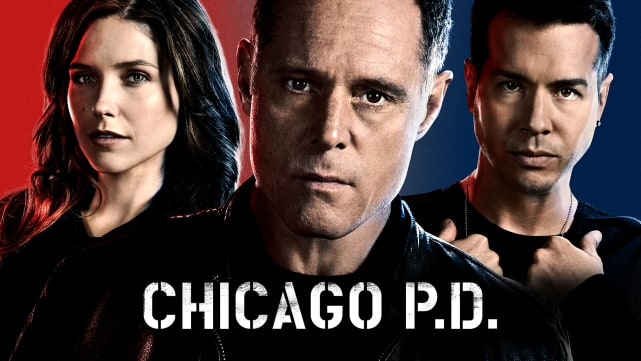 Chicago PD - Certain Renewal