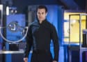 Watch Supergirl Online: Season 2 Episode 20