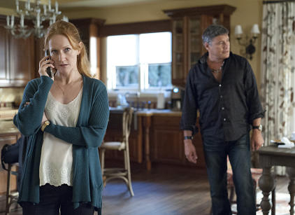 Watch Ray Donovan Season 1 Episode 11 Online