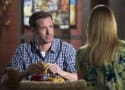 Drop Dead Diva: Watch Season 6 Episode 12 Online