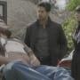 Double Unsubs - Criminal Minds Season 12 Episode 17