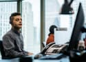 Watch Mr. Robot Online: Season 3 Episode 5