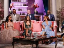 The Real Housewives of Potomac Season 2 Episode 14