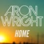 Aron wright home
