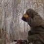 Snow Hits Mongolia - Alone Season 5 Episode 8