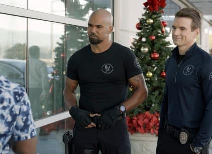 Watch S.W.A.T. Season 2 Episode 10 Online