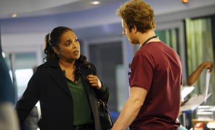 Chicago Med Season 3 Episode 15 Review: Devil in Disguise