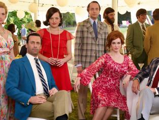mad men watch season 7 episode 14 online tv fanatic watch mad men season 7 episode 14 online