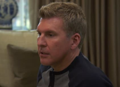Watch Chrisley Knows Best Season 3 Episode 3 Online