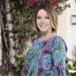 Ellie Torres