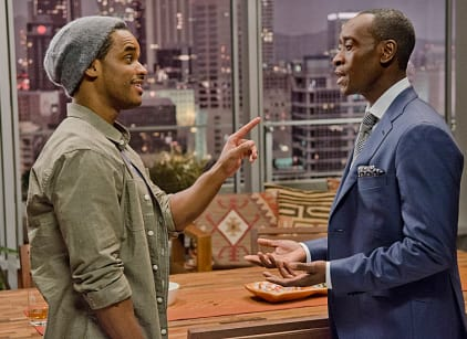 Watch House of Lies Season 2 Episode 10 Online