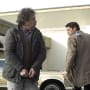 Run Metatron - Supernatural Season 10 Episode 18