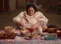 American Horror Story Season 4 Episode 8 Review: Blood Bath