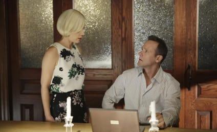 How to Get Away with Murder: Watch Season 1 Episode 8 Online