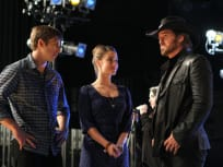 90210 Season 4 Episode 22