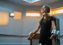 Nikita Series Finale Review: Freedom