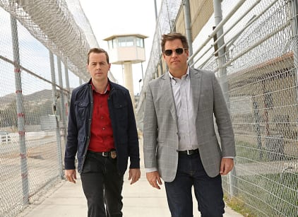 Watch NCIS Season 11 Episode 20 Online