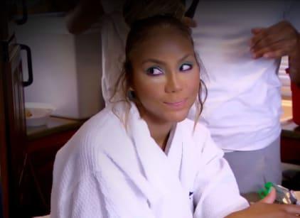 Watch Tamar & Vince Season 4 Episode 3 Online