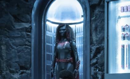 Watch Batwoman Online: Season 2 Episode 6