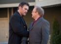 Wayward Pines Season 1 Episode 8 Review: The Friendliest Place on Earth