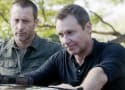 Hawaii Five-0 Season 8 Episode 21 Review: The Answer to the Riddle is Seen