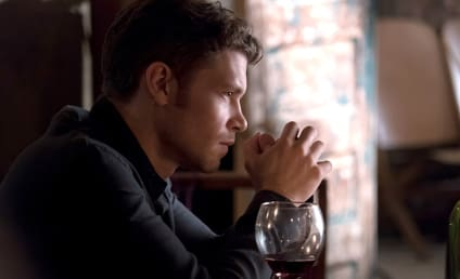 The Originals Season 3 Episode 6 Review: Beautiful Mistake