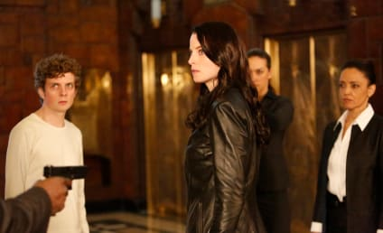 Continuum Review: The Problem and the Solution