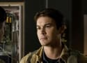 Watch Roswell, New Mexico Online: Season 1 Episode 12