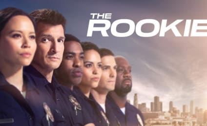 The Rookie Season 2 Report Card: Best Episode, Biggest Letdown, Most Popular 'Ship, & More!