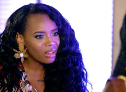Watch Love & Hip Hop Season 7 Episode 9 Online