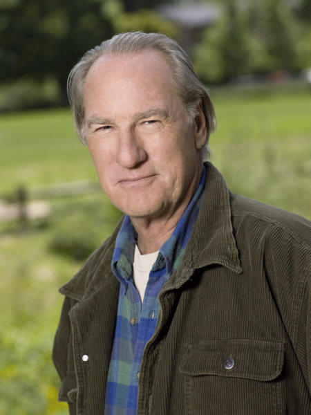 Craig T. Nelson Picture