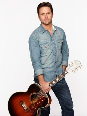 Deacon Nashville Photo