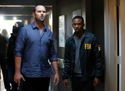 Watch Blindspot Season 3 Episode 6 Online