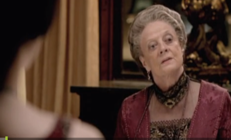 Downton Abbey Season 3 Preview