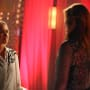 Rayna v. Juliette - Nashville Season 4 Episode 1