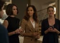 Good Trouble Season 1 Episode 11 Review: Less Than