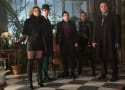 Gotham Photo Preview: Chaos on the Horizon!