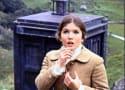 Deborah Watling Dies; Doctor Who Actress Was 69