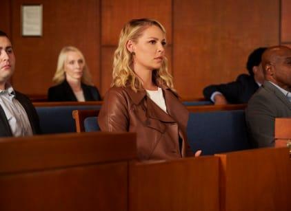 Watch Suits Season 8 Episode 15 Online