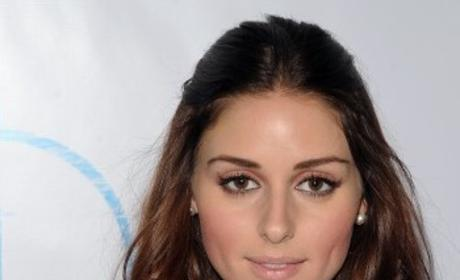 Olivia Palermo Image