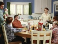 Desperate Housewives Season 7 Episode 12