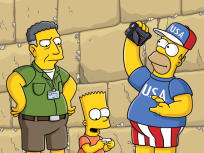 The Simpsons Season 21 Episode 16