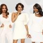 Watch Basketball Wives Online: Season 6 Episode 1