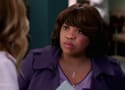 Watch Grey's Anatomy Online: Season 15 Episode 10